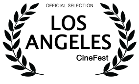 Cinefest official selection (1)