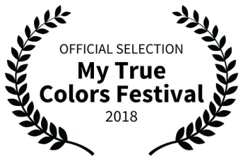 OFFICIAL SELECTION - My True Colors Festival - resized