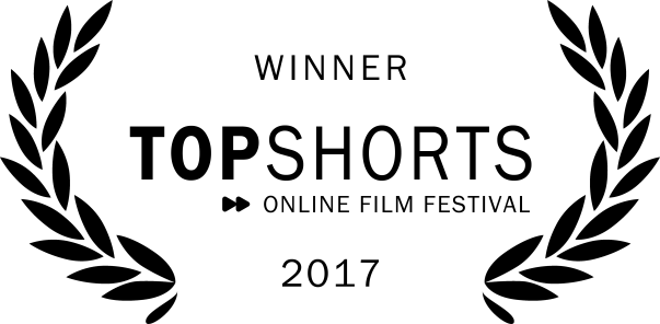 Top Shorts WINNER Black (1)