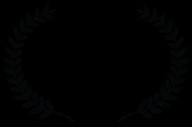 OFFICIAL SELECTION - Korea Queer Film Festival - 2018