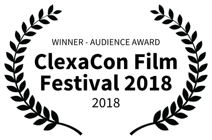 WINNER-AUDIENCE-AWARD-ClexaCon-Film-Festival-2018-2018-1024x680 (1)