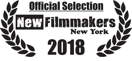 NewFilmmakers2 Laurels 2018