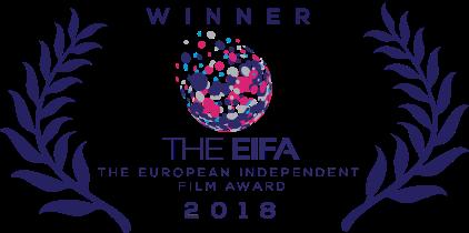 Winner IEFA